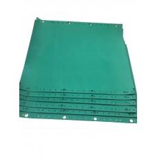 TRELLEBORG Dominant Blanket