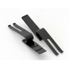 Heidelberg Sheet Separator - Blade w/bent frame
