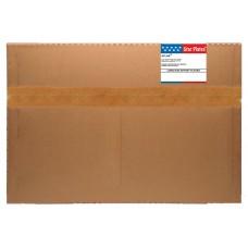 ATLAS CTCP OFFSET PLATES (Price Rs. 225 /- Sq_m)