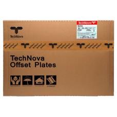 SPARTAN CTCP OFFSET PLATES(price 260/- sq.m)