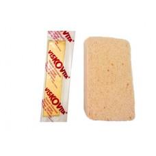 Viskovita Sponge (Rs.55) 31mm
