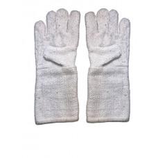 Baking Gloves(Pair)