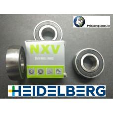 WATER BEARING HEIDELBERG